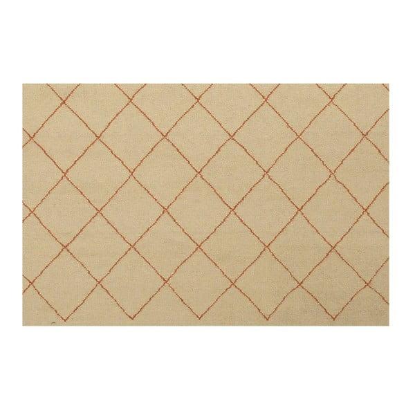Ručně tkaný kobere Kilim JP 11140, 185x285 cm