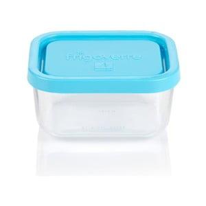Krabička na potraviny Fridge, 13x10x9 cm