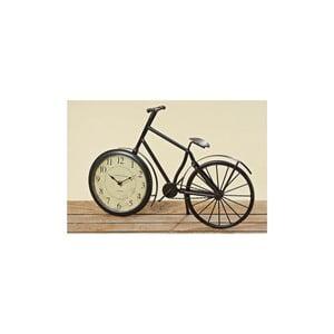 Hodiny Bike, 50 cm