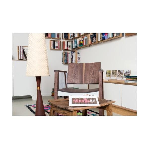 Židle Barrique