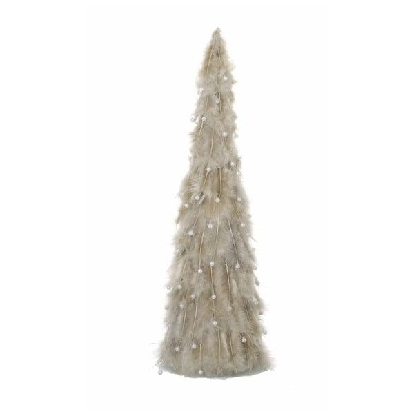 Dekorativní stromeček Feather