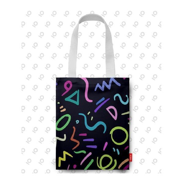 Textilní taška Tottina T61