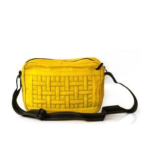 Taška Epic, žlutá