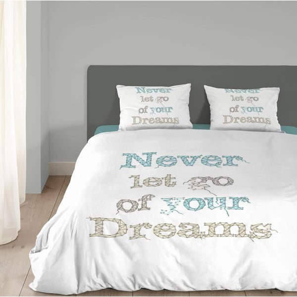Povlečení Of Your Dreams, 200x200 cm