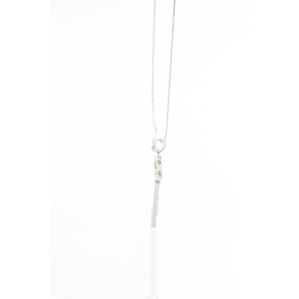 Náhrdelník s krystaly Swarovski® Yasmine Loire