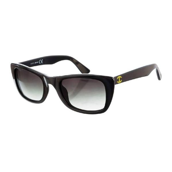 Dámské sluneční brýle Just Cavalli Black Eye