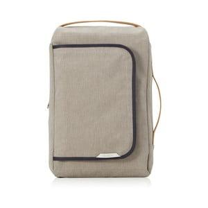 Batoh/taška R Bag 100, gray