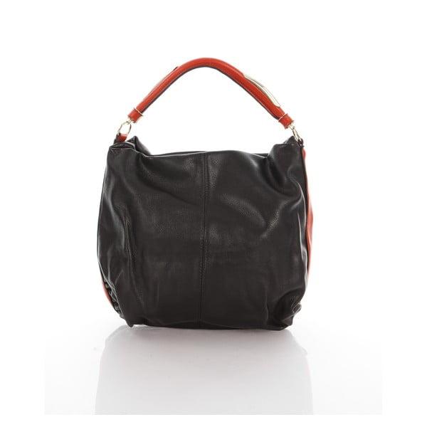 Kabelka Bag Black