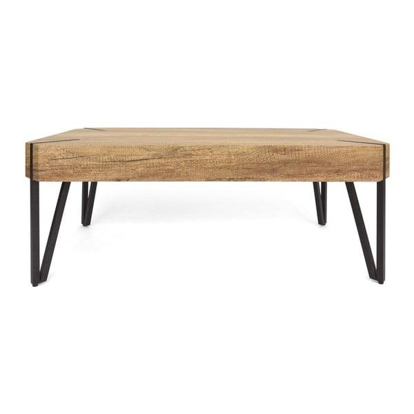 Konferenční stolek Cooper