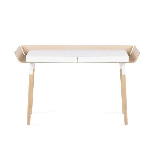 My Writing íróasztal 2 fiókkal - EMKO