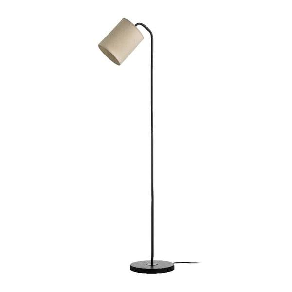 Stojací lampa Tribeca