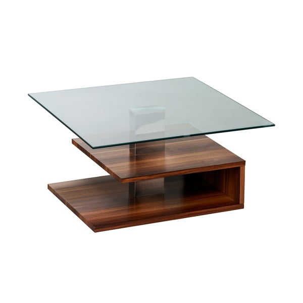 Stolek Fargo Coffee Table