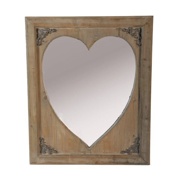 Zrcadlo Coeur