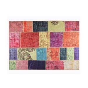 Kilim koberec Siesta 1500 Multi, 120x180 cm