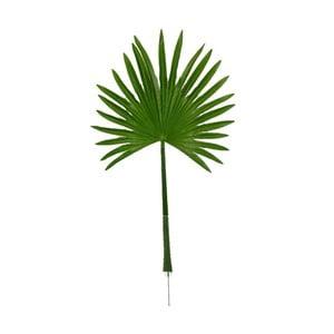 Frunză artificială decorativă Boltze Palm