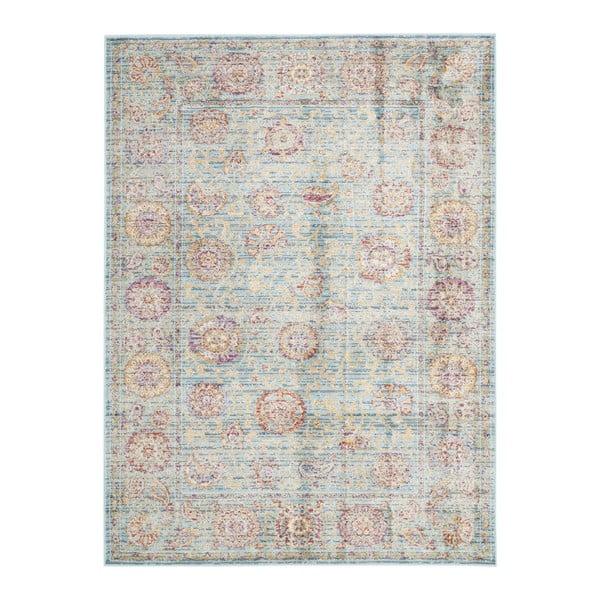 Koberec Soren, 121x170 cm