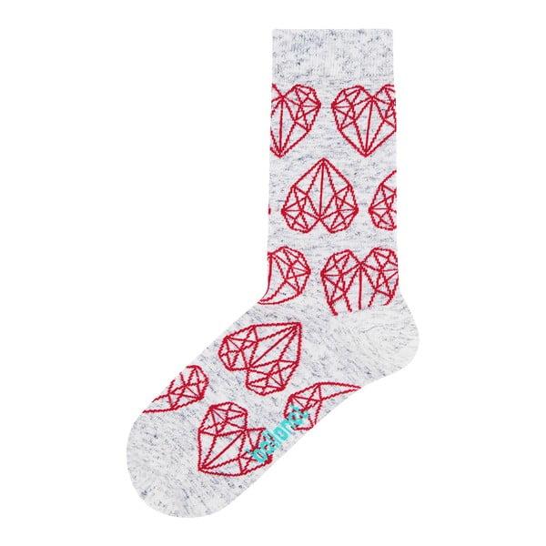 Skarpetki Ballonet Socks Dear Me, rozmiar 36-40