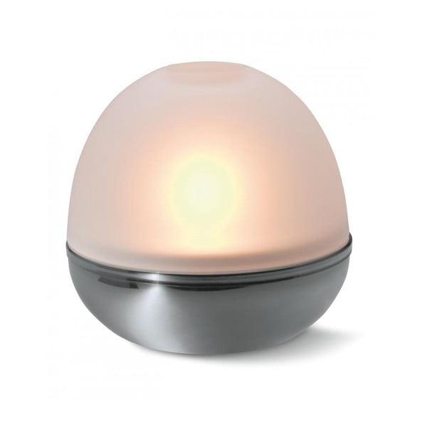 Svícen Lightball