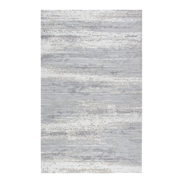 Covor Eko Rugs Adao, 120 x 180 cm