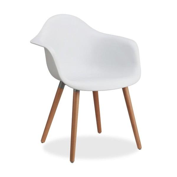 Židle Dimero Simple