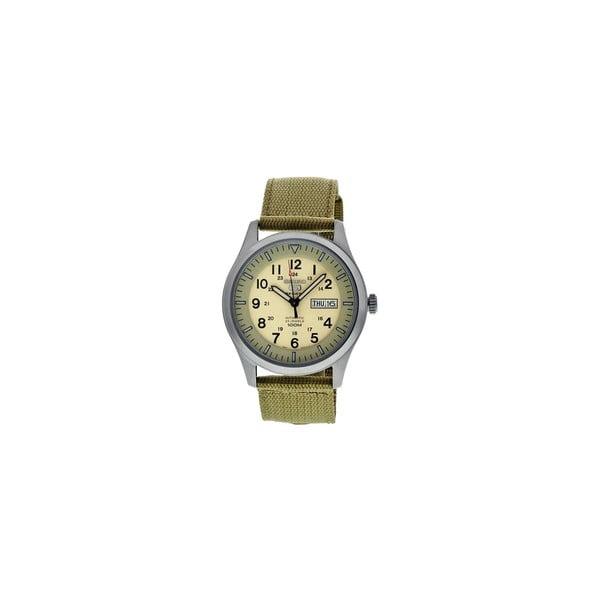Pánské hodinky Seiko SNZG07K1