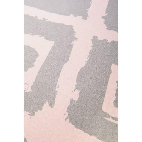Polštář s výplní Marsal V15, 45x45 cm