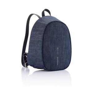 Dámský bezpečnostní batoh XD Design Jeans