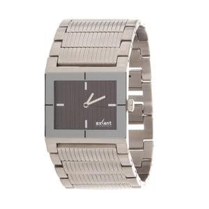Dámské hodiny Axcent X47094-232