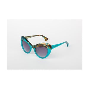 Dámské sluneční brýle Silvian Heach Chiara
