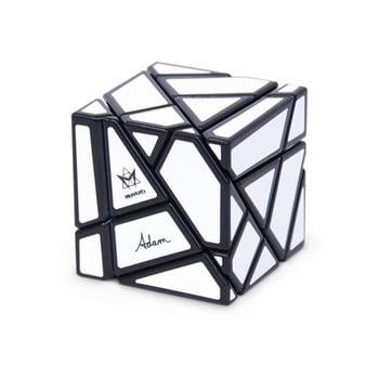 Cub Rubik RecentToys Kostka Duchu imagine