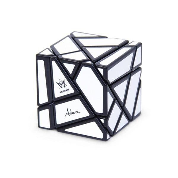 Cub Rubik RecentToys Kostka Duchu