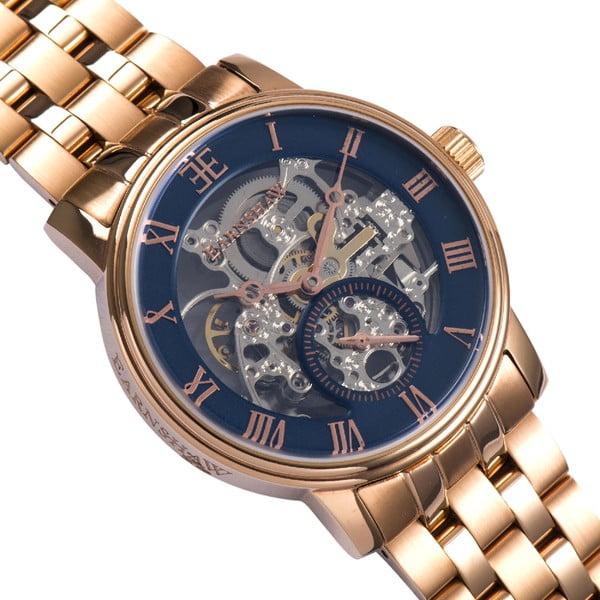 Pánské hodinky Thomas Earnshaw Westminster E22
