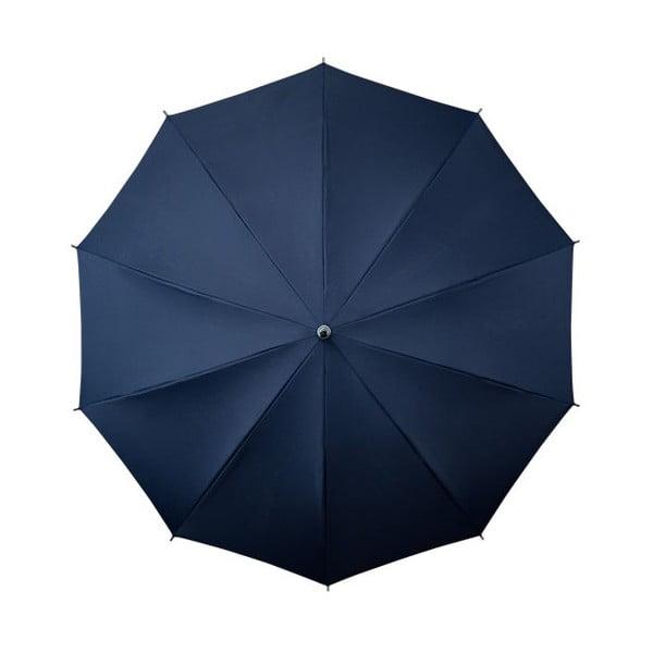 Deštník Ambiance Bandouliere Marine