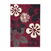 Koberec Hanse Home Gloria Flower Vine, 80x150cm