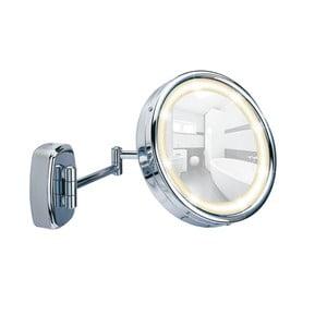 Oglindă cosmetică perete Wenko Touch
