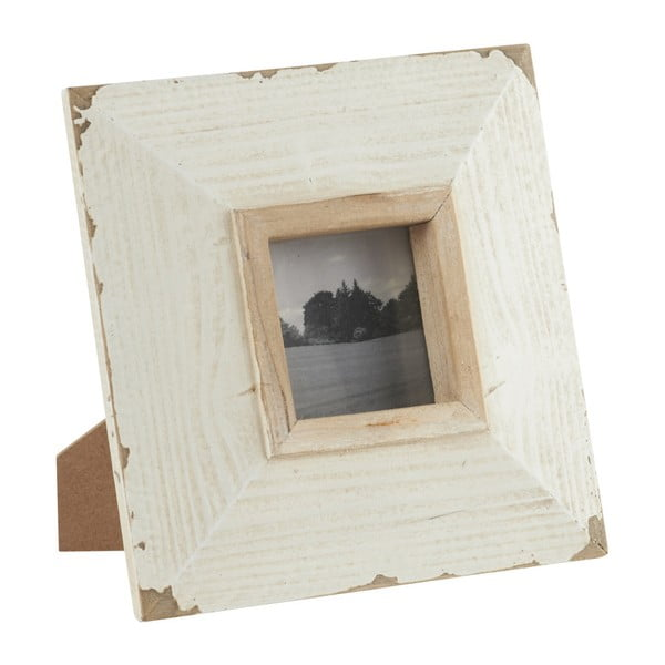 Rámeček na fotografie Athezza Square, 23,5x23,5 cm