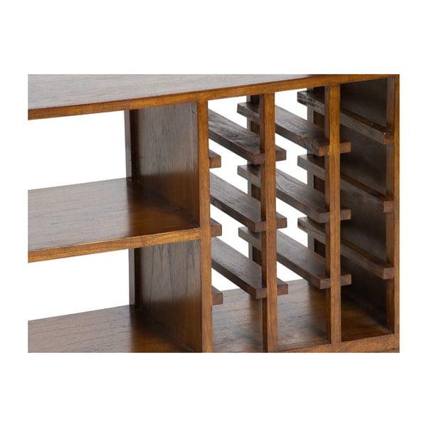 Vinotecă din lemn mindi Santiago Pons Abirad