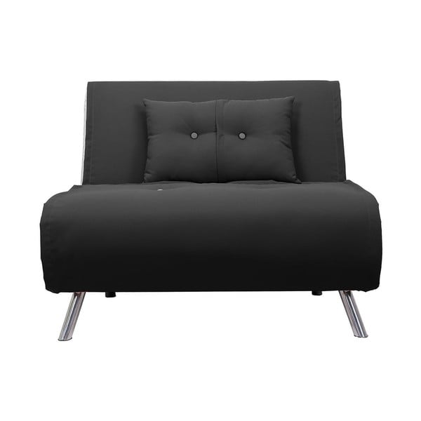 Rozkládací sofa Werder