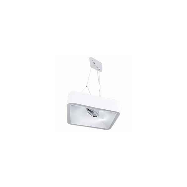 Závěsné světlo Mazurka, 60 cm