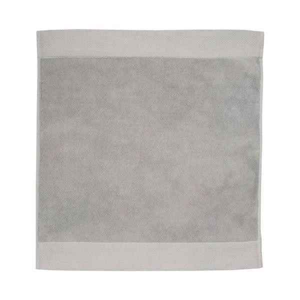 Set ručníku, předložky a difuzéru Pure Glacier