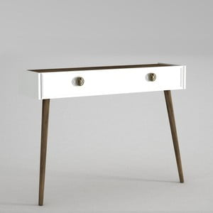 Konzolový stolek Nadya