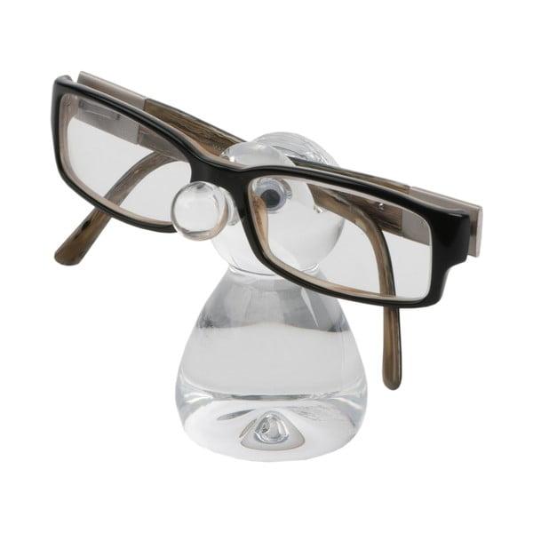 Stojánek na brýle Balvi Guido