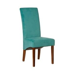 Židle Medan Blue