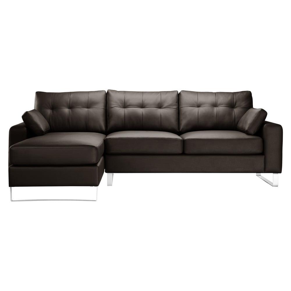 col ar corinne cobson getaway col pe st nga maro nchis bonami. Black Bedroom Furniture Sets. Home Design Ideas