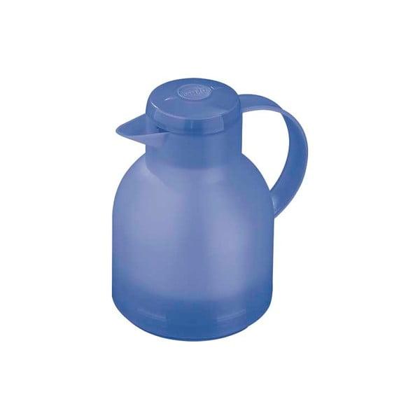 Termo konvice Samba Ice Blue, 1 l