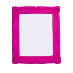 Zrcadlo Rococo