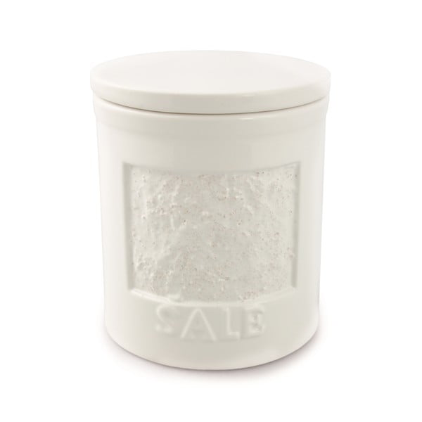 Dóza na sůl Barattolo