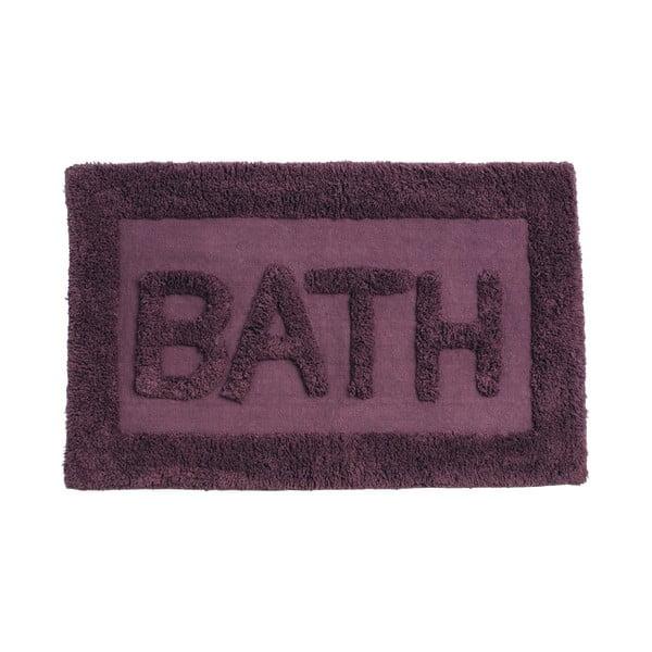 Koupelnová předložka Bath Time
