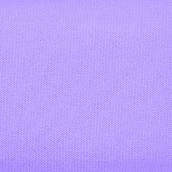 Pastelově fialová pohovka pro dva Vivonita Ina