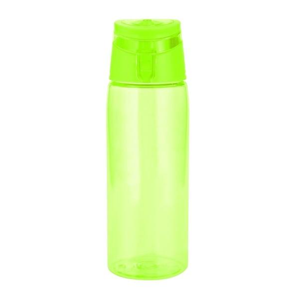 Sportovní lahev Green 750 ml